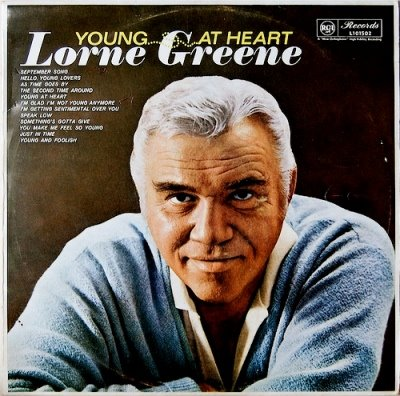 Greene,Lorne01Young At Heart.jpg