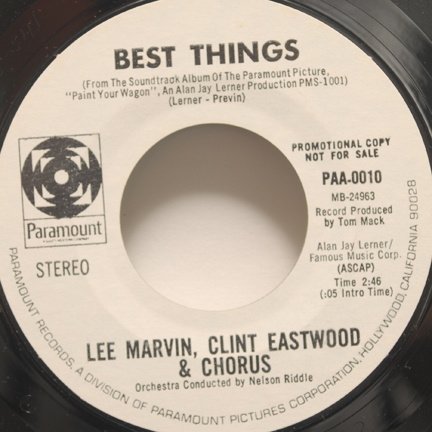 Marvin,Lee02mitClint Eastwood Paramount PAA 0010 Logo Best Things.jpg
