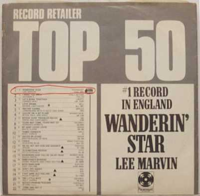 Marvin,Lee01Wandrin Star Paramount PAA 0010 UK.jpg