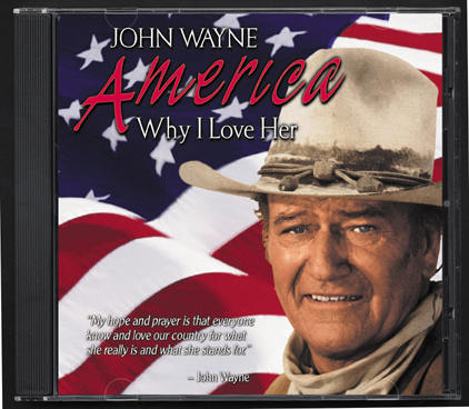 Wayne,John02America Why I Love Her ReIssue CD.jpg