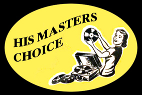 his-masters-choice.jpg
