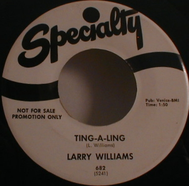 Larry Williams_Ting-A-ling_Specialty-682_45er.jpg