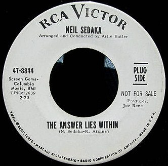 Sedaka,Neil01RCA Victor 47-8844 The Answer Lies Within.jpg