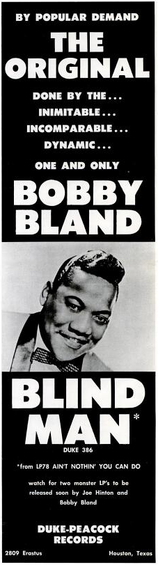 Bobby Bland - 1963-12-12.png