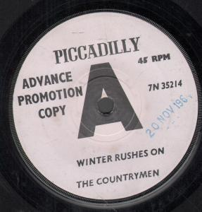 Countrymen05Winter Rushes Piccadilly 7N35214 Promo.jpg