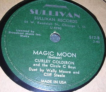 Coldiron,Curley04Magic Moon Sullivan 512-B.jpg