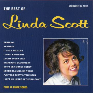 Scott,Linda06Best Of LS Stardust CD 1002.jpg
