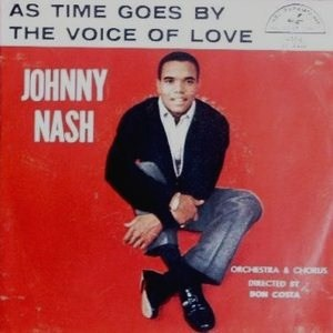 Nash,Johnny03As Time Goes By WB.jpg