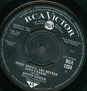 Lester,Ketty05Some things RCA UK 1394.jpg