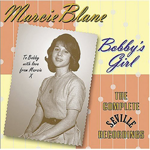 Blane,Marcie01The Complete Seville Recordings.jpg