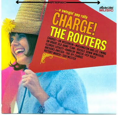 Routers01Charge! Collectors Choice ReIssue.jpg