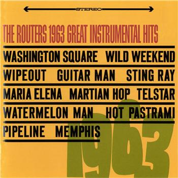 Routers05Great Instrumental Hits.jpg
