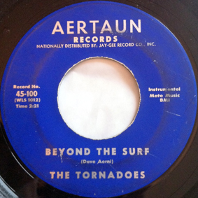 Tornadoes12Beyond The Surf.jpg