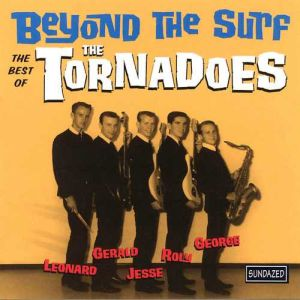 Tornadoes04Beyond The Surf Sundazed ReIssue.jpg
