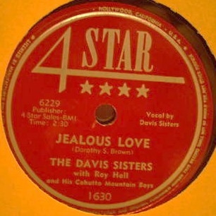 DavisSisters01Jealous Love 4 Star 1630.jpg