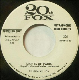 Wilson,Eileen0420th Fox 306 Lights of Paris.jpg