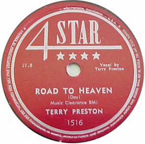 Preston,Terry01Road to heaven 4 Star 1516.jpg