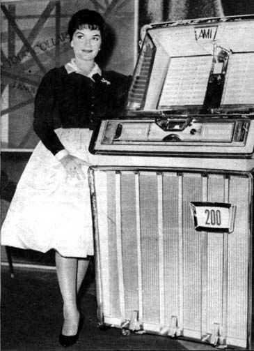 Jukebox11Connie Francis aus 1960.jpg