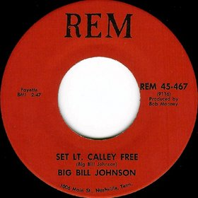 Johnson,Bill03REM 45-467 Set Lt Calley Free.jpg