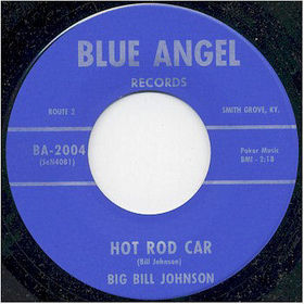 Johnson,Bill04Blue Angel BA 2004 Hot Rod Car.jpg