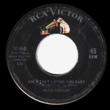 Elvis10Ain t that lovin you baby RCA Victor 47-8440.jpg