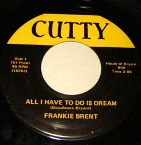 Brent,Frankie04All I Have to do is dream Cutty.jpg