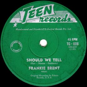 Brent,Frankie03Should we tell Teen TC 028.jpg