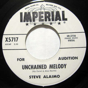 Unchained Melody05Steve Alaimo.jpg