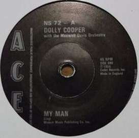 Cooper,Dolly06My Man Ace 72.jpg