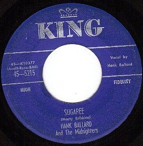 Sugaree04aHank Ballard King 5215.jpg