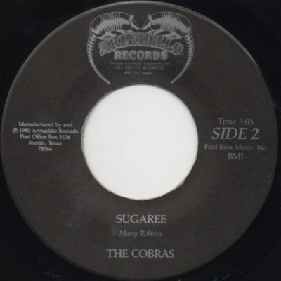 Sugaree09Cobras.jpg
