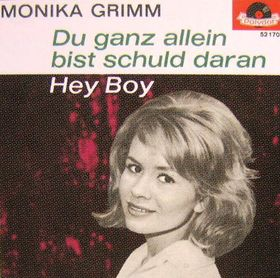 Grimm,Monika04Hey Boy Polydor 52170.jpg
