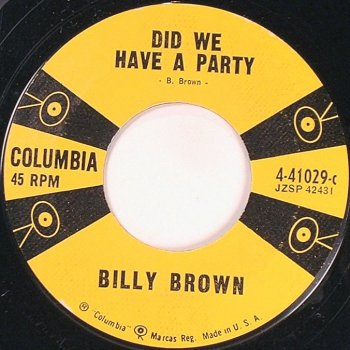 Brown,Billy02DidWeHaveAPartyColumbiaVariante.jpg