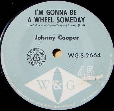 Cooper,Johnny05W&G 2664 I m gonna be a wheel someday.jpg