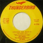 Haskell,Jack01Away out West Thunderbird 45 1956.jpg