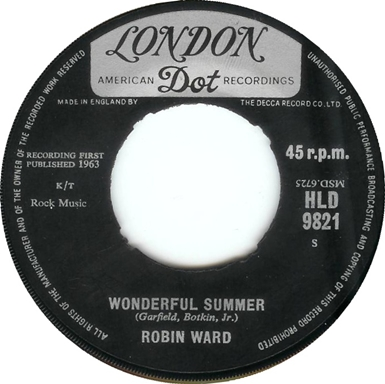 Ward,Robin08Wonderful Summer London Dot HLD 9821.jpg