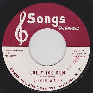 Ward,Robin11Songs Unlimited SU 37 aus 1963.jpg