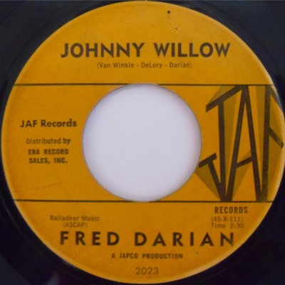 DARIAN - Johnny willow -B-.JPG