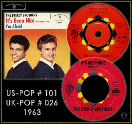 EVERLY BROTHERS - IT'S BEEN NICE_IC#001.jpg