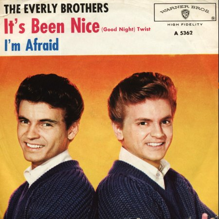 EVERLY BROTHERS - IT'S BEEN NICE_IC#004.jpg