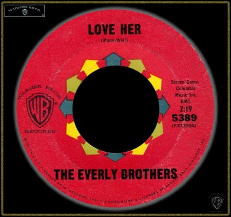 EVERLY BROTHERS - LOVE HER_IC#002.jpg