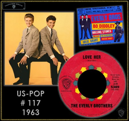 EVERLY BROTHERS - LOVE HER_IC#001.jpg