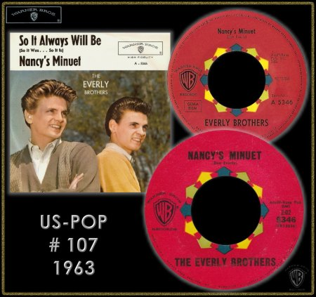 EVERLY BROTHERS - NANCY'S MINUET_IC#001.jpg