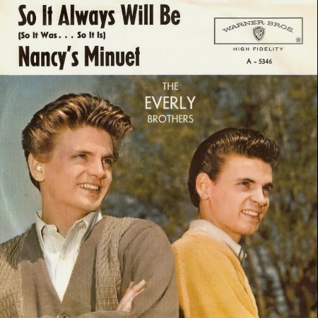 EVERLY BROTHERS - NANCY'S MINUET_IC#004.jpg