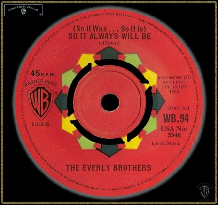 EVERLY BROTHERS - SO IT ALWAYS WILL BE_IC#003.jpg