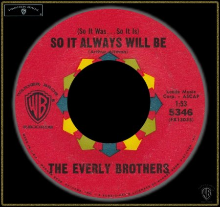 EVERLY BROTHERS - SO IT ALWAYS WILL BE_IC#002.jpg