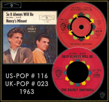 EVERLY BROTHERS - SO IT ALWAYS WILL BE_IC#001.jpg