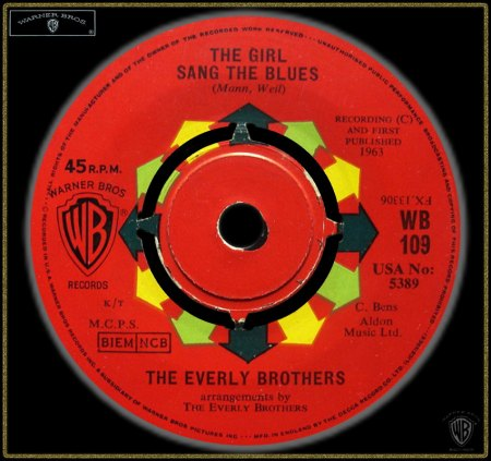 EVERLY BROTHERS - THE GIRL SANG THE BLUES_IC#002.jpg