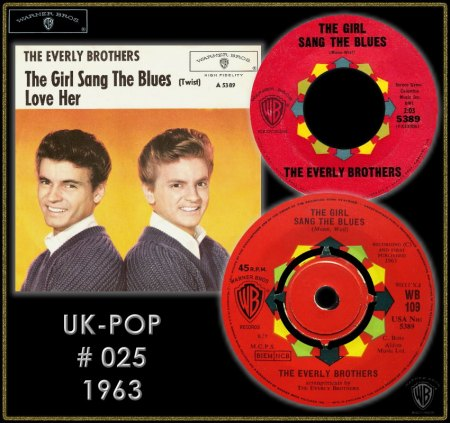 EVERLY BROTHERS - THE GIRL SANG THE BLUES_IC#001.jpg