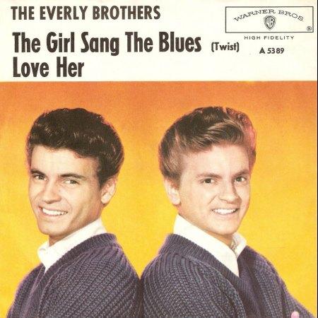 EVERLY BROTHERS - THE GIRL SANG THE BLUES_IC#004.jpg